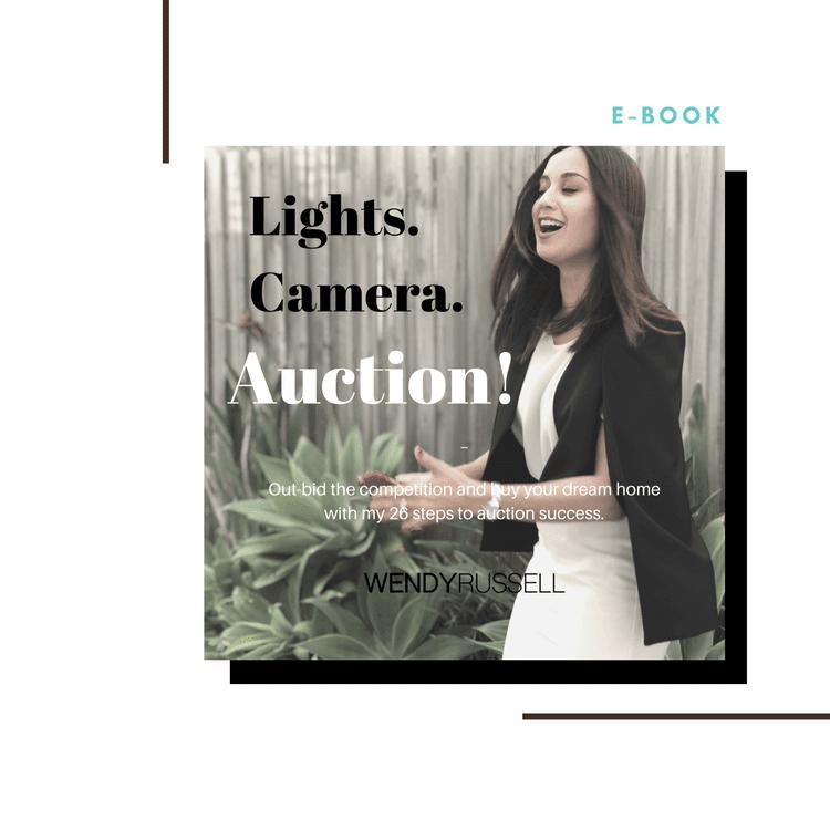 LightsCameraAuction